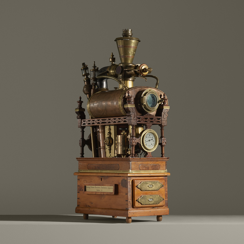 machine-steampunk-05