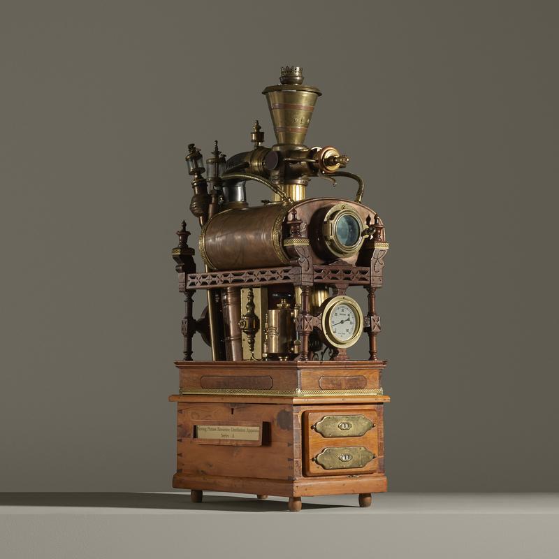 machine-steampunk-05