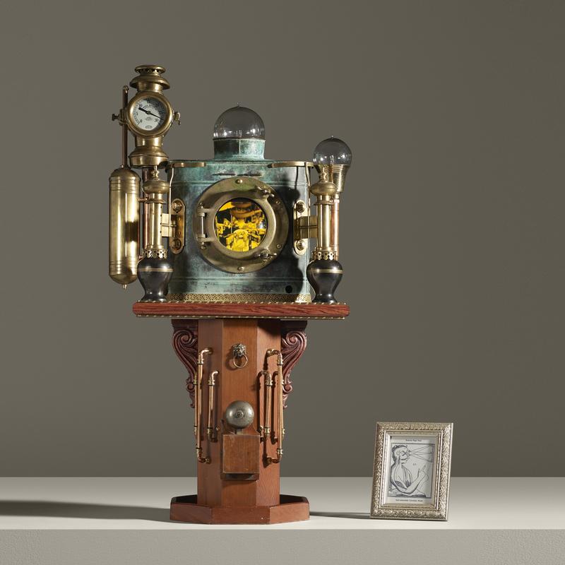 machine-steampunk-07