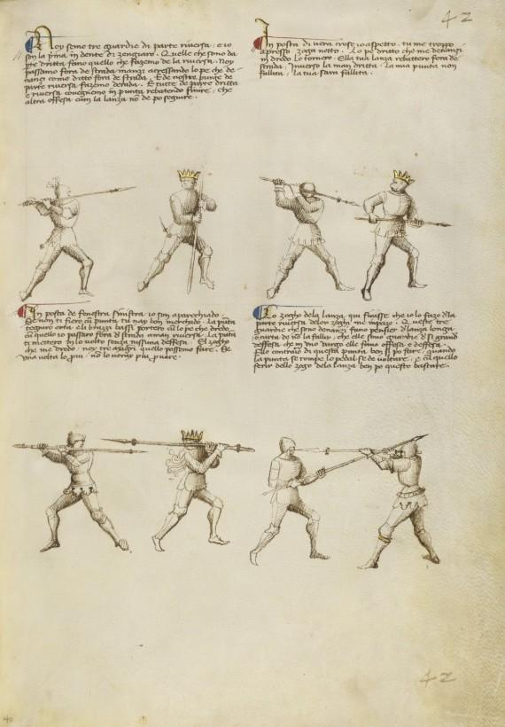 manuel-combat-moyen-age-11