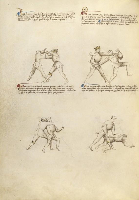 manuel-combat-moyen-age-14