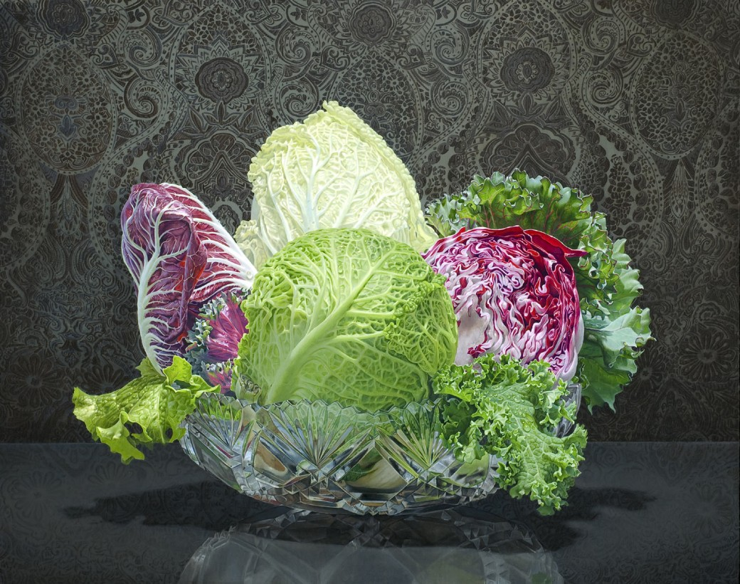 nature-morte-hyperrealiste-wert-01