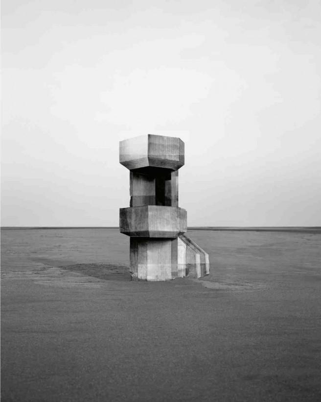 observatoire-noemie-goudal-02