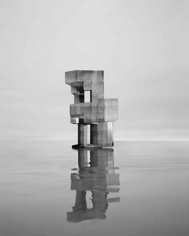 observatoire-noemie-goudal-03