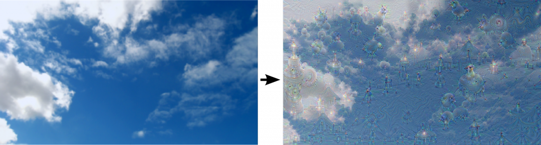 oeuvre-art-neurone-google-01