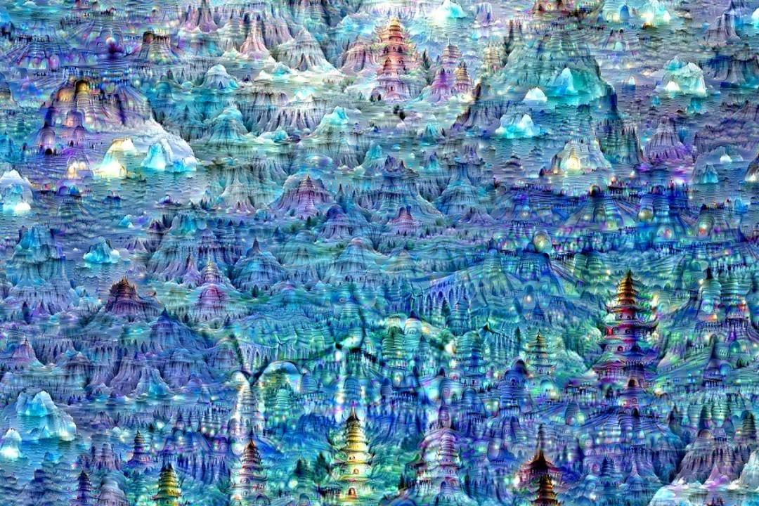 oeuvre-art-neurone-google-09