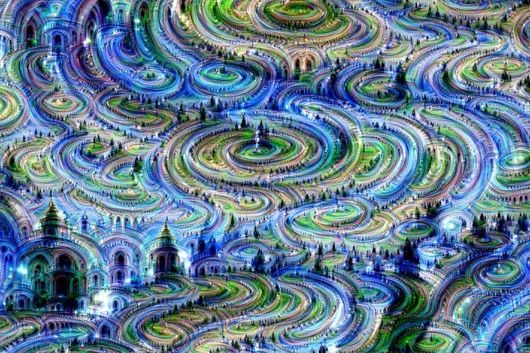 oeuvre-art-neurone-google-11