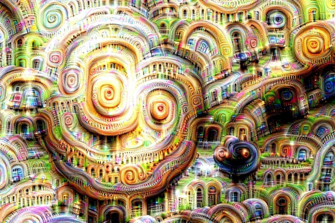 oeuvre-art-neurone-google-13