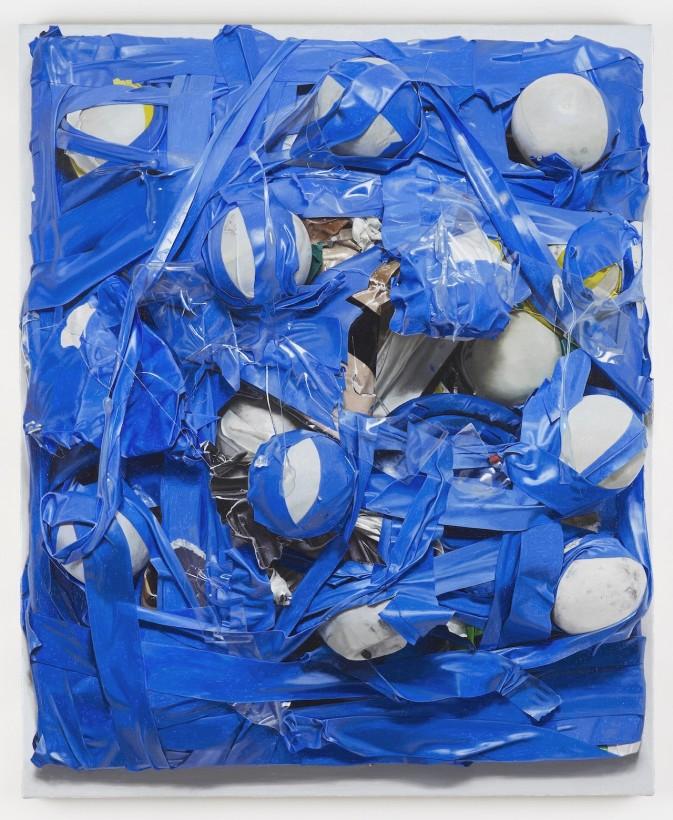 peinture-balle-ping-pong-02