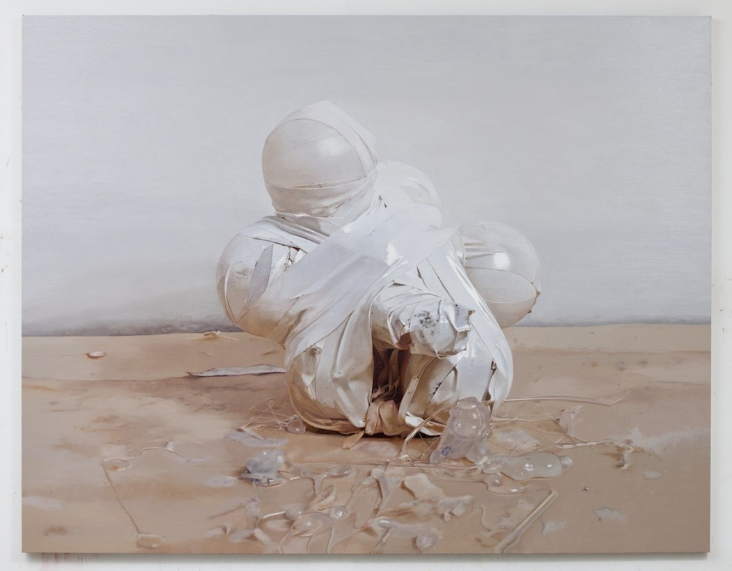 peinture-balle-ping-pong-03