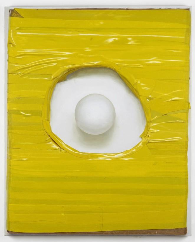 peinture-balle-ping-pong-05