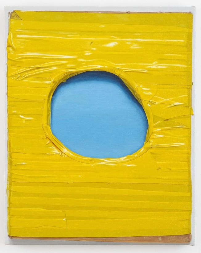 peinture-balle-ping-pong-06