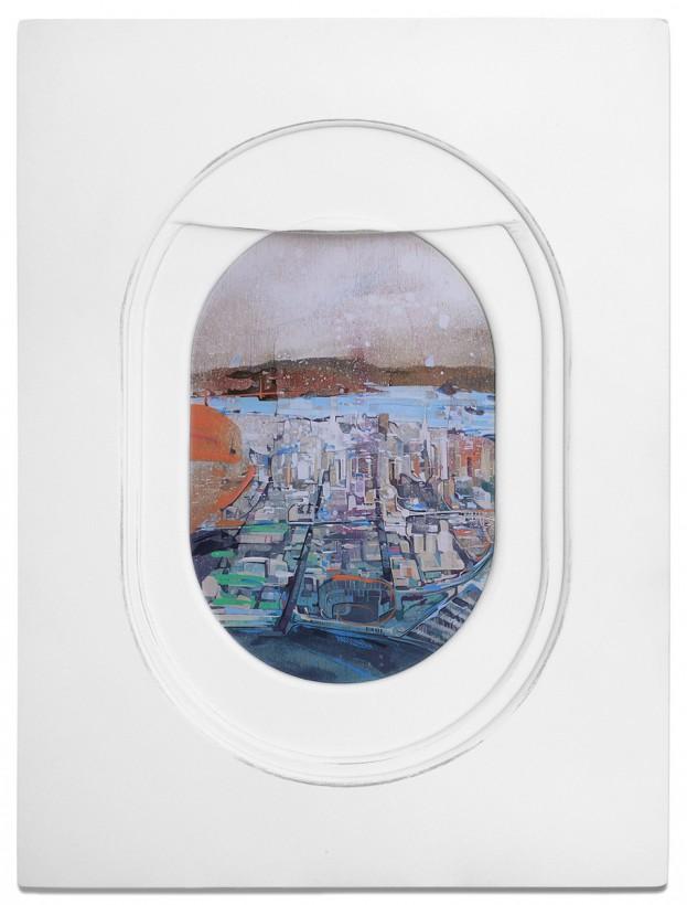 peinture-fenetre-avion-01