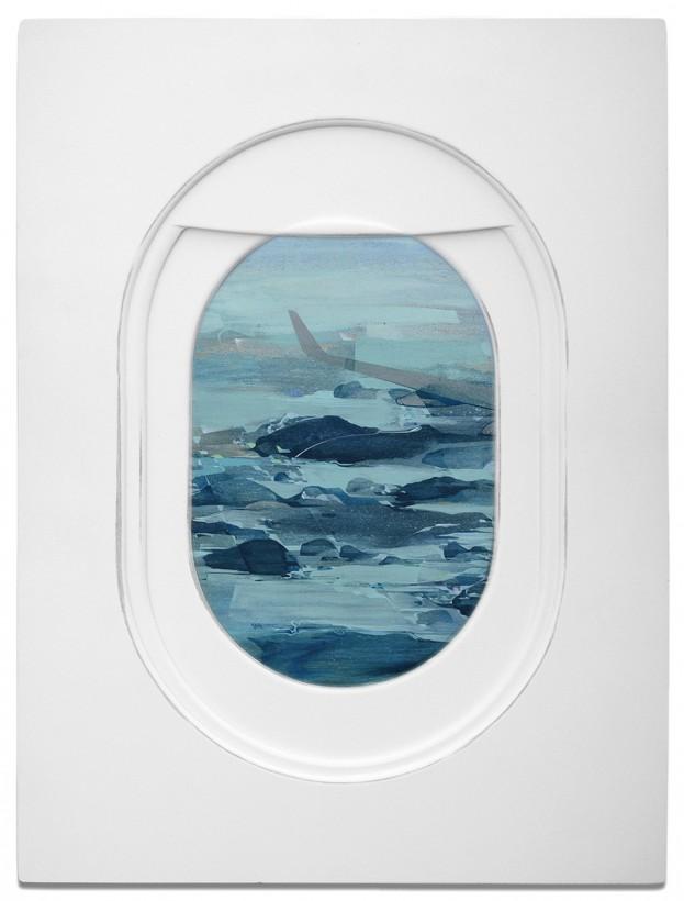 peinture-fenetre-avion-02