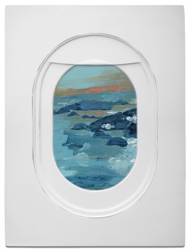 peinture-fenetre-avion-03