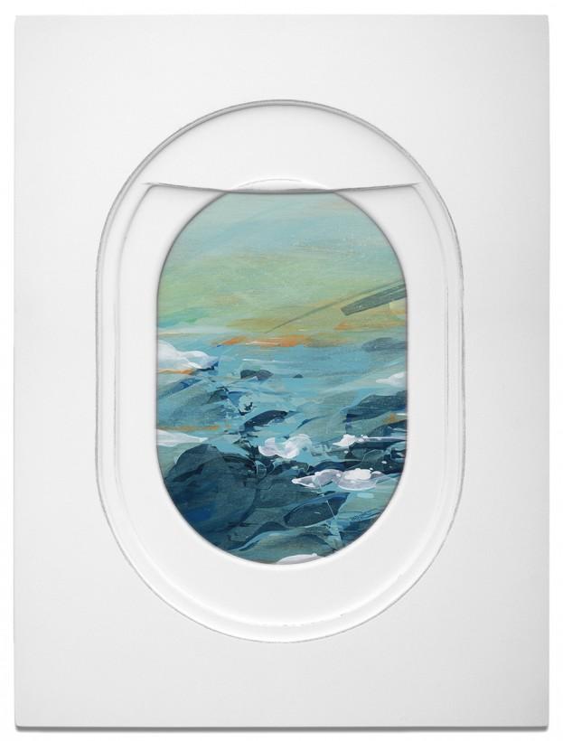 peinture-fenetre-avion-04