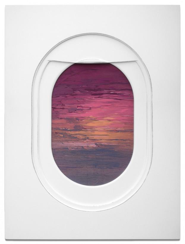 peinture-fenetre-avion-05