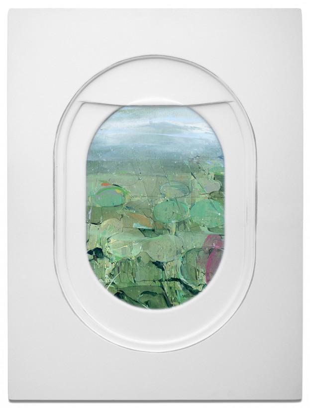 peinture-fenetre-avion-06