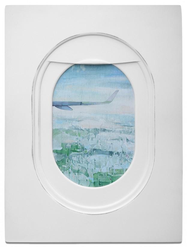 peinture-fenetre-avion-07