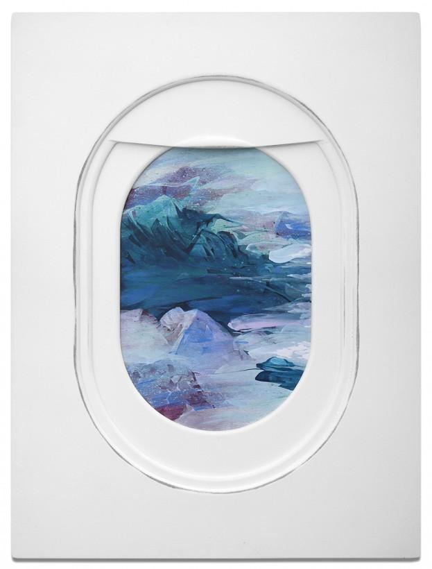 peinture-fenetre-avion-08