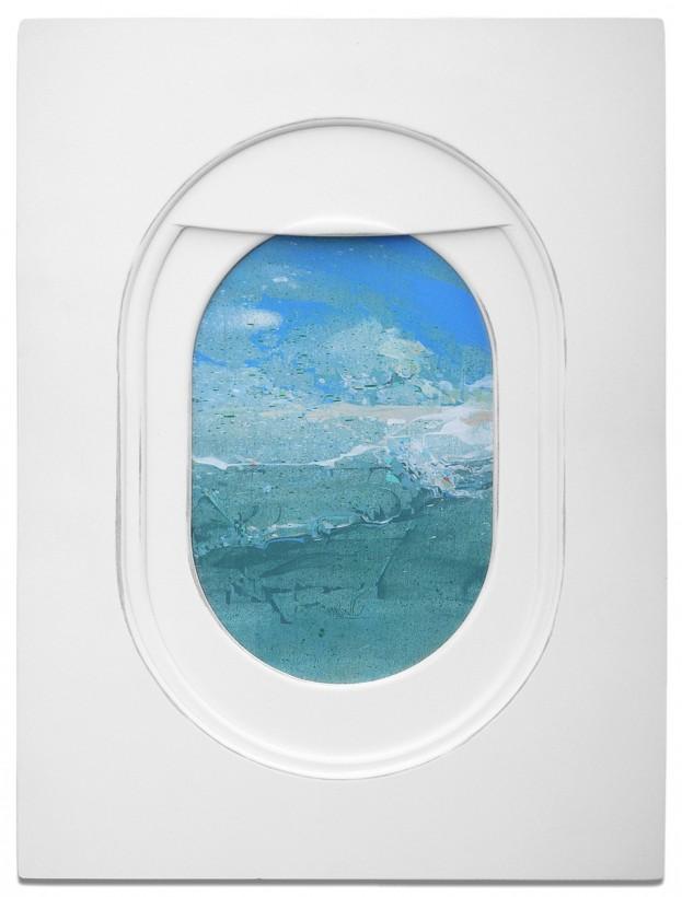 peinture-fenetre-avion-09