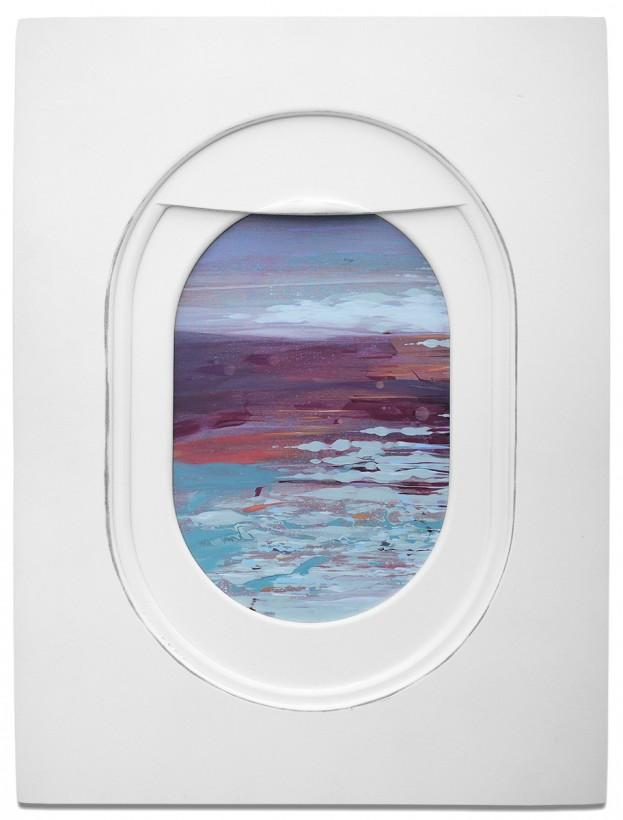 peinture-fenetre-avion-10