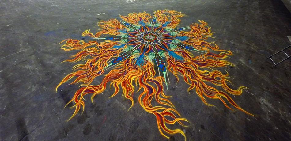 peinture-sable-01