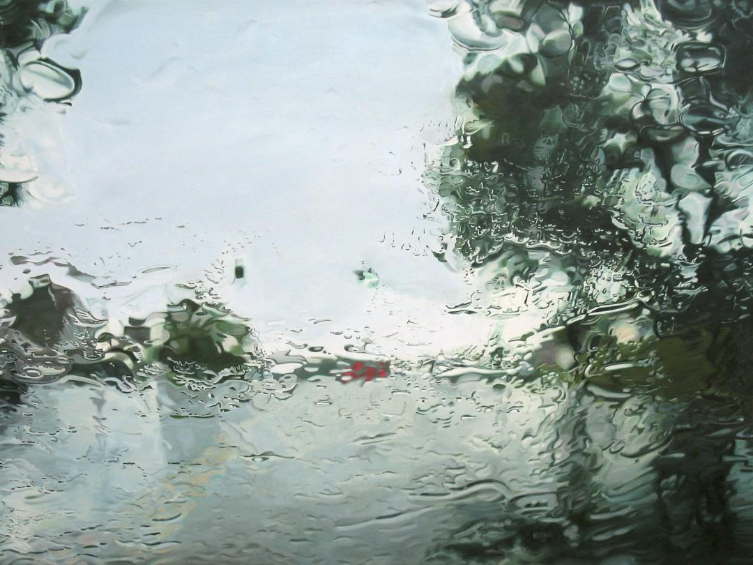 pluie-vitre-voiture-peinture-02