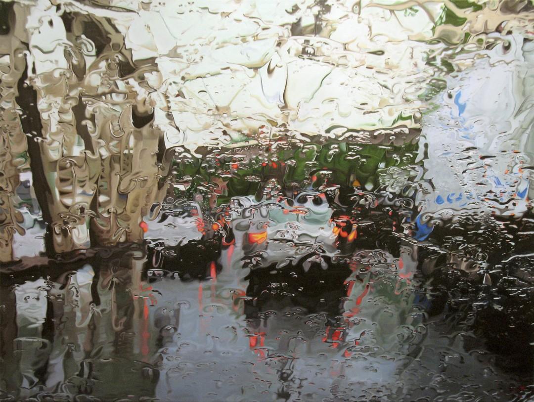 pluie-vitre-voiture-peinture-03