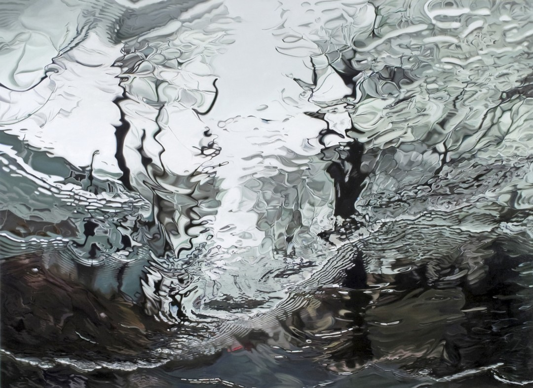 pluie-vitre-voiture-peinture-04