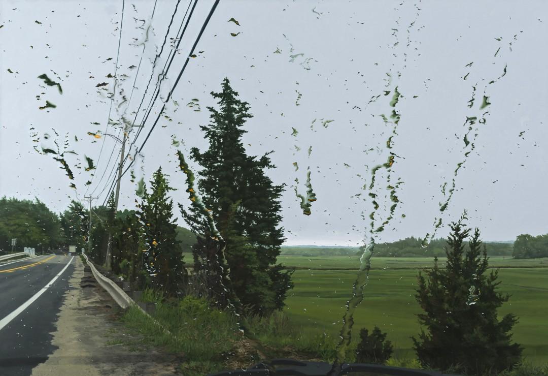 pluie-vitre-voiture-peinture-05