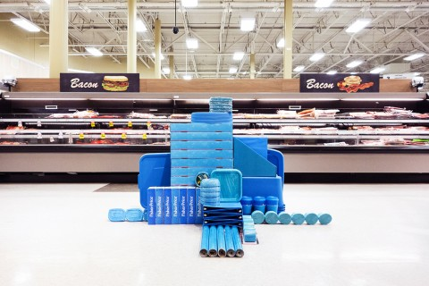rayon-supermarche-tas-produit-01