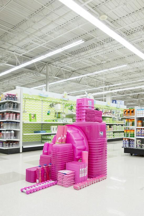 rayon-supermarche-tas-produit-03