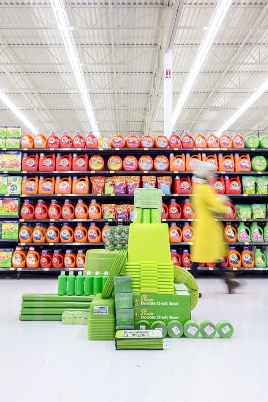 rayon-supermarche-tas-produit-05