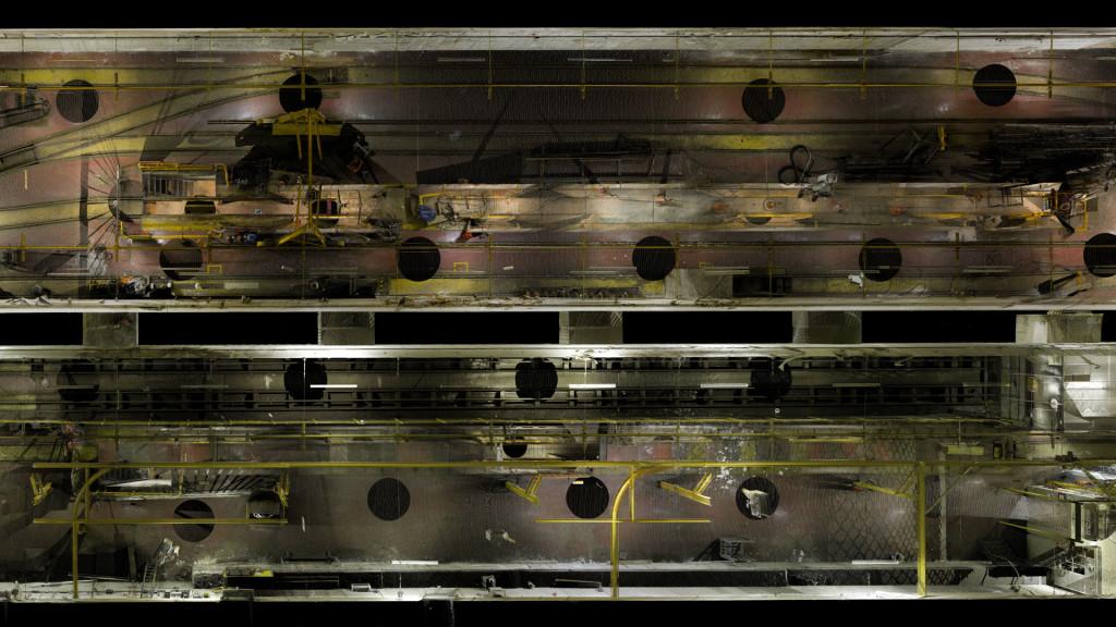 scanlab-07