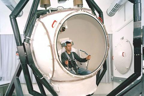 scientifique-recherche-appareil-01