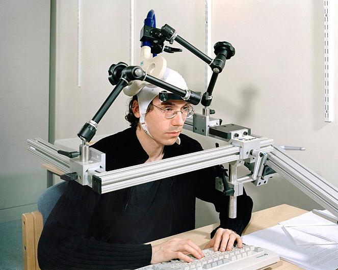 scientifique-recherche-appareil-03