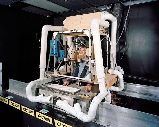scientifique-recherche-appareil-04