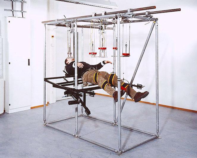 scientifique-recherche-appareil-05