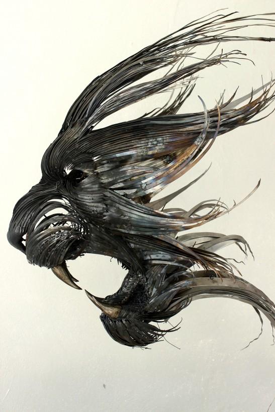 sculpture-animal-metal-01
