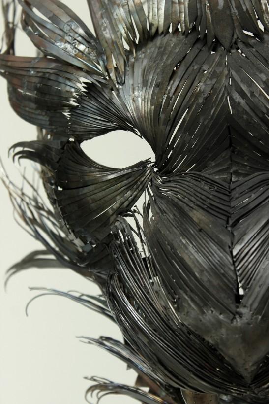 sculpture-animal-metal-03