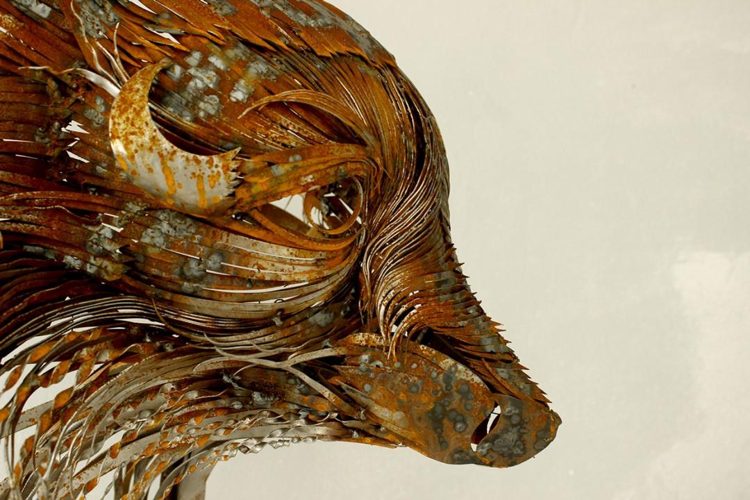 sculpture-animal-metal-04