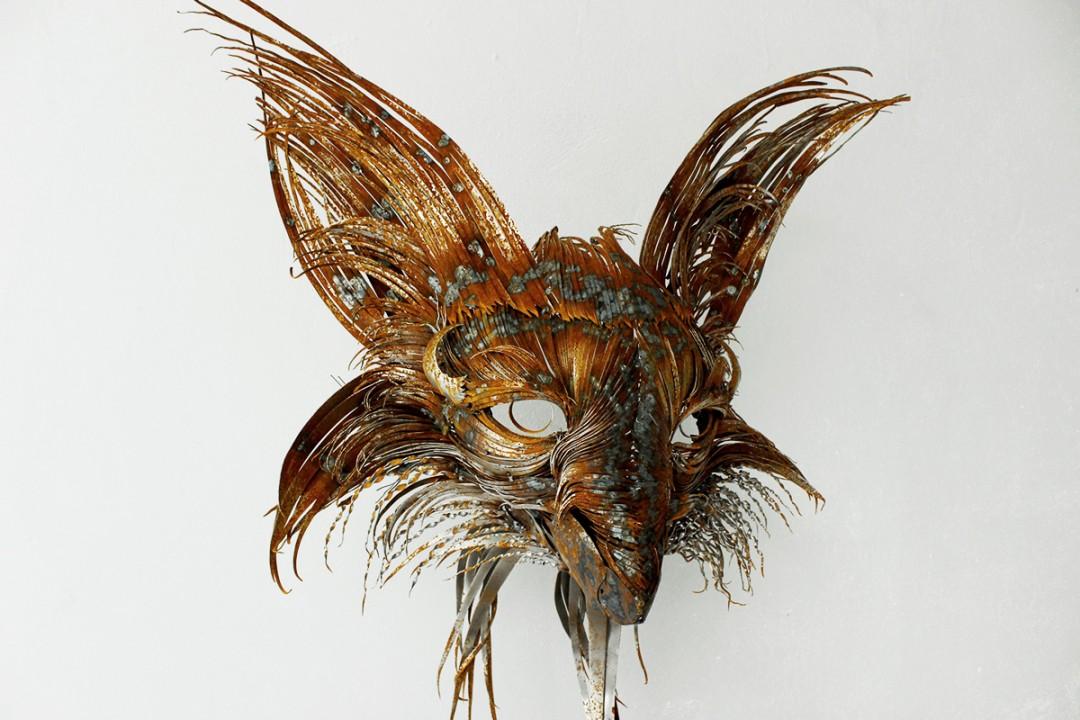 sculpture-animal-metal-05
