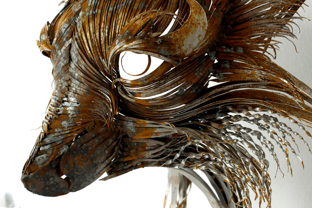 sculpture-animal-metal-06