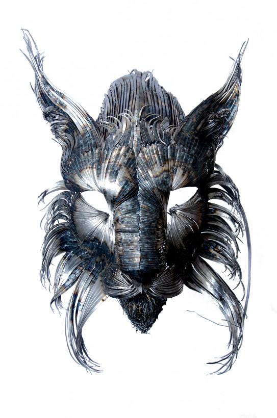 sculpture-animal-metal-07