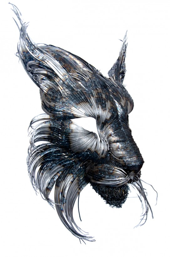 sculpture-animal-metal-08