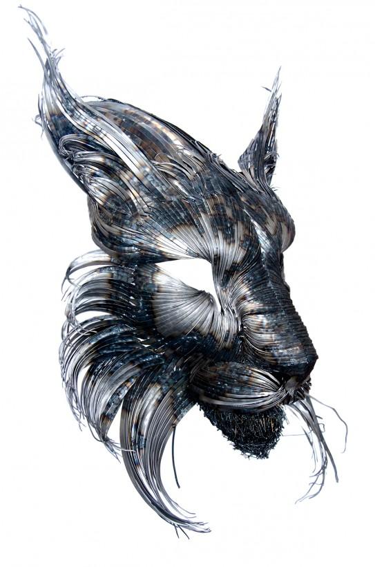 sculpture-animal-metal-08