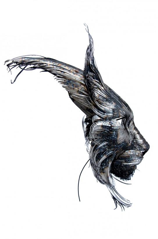 sculpture-animal-metal-09