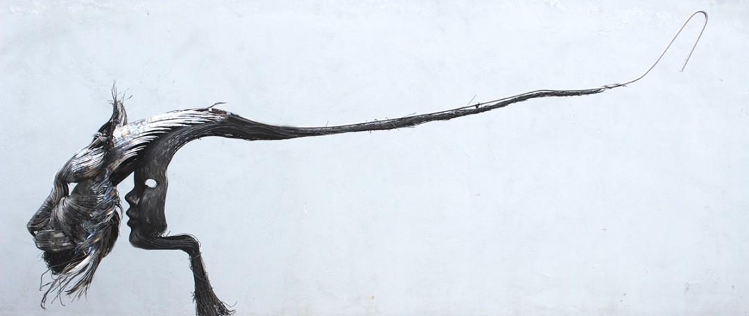 sculpture-animal-metal-10
