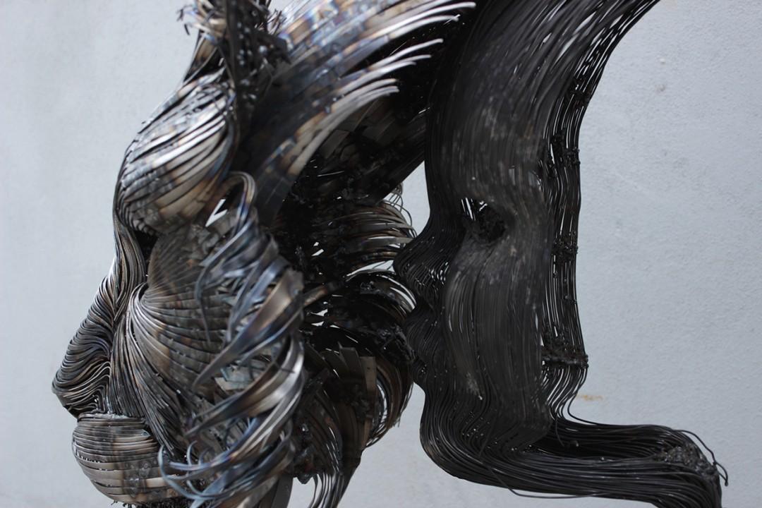sculpture-animal-metal-11